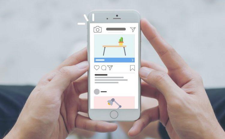 Instagram Reklam Fiyatları ve Fiyat Faktörleri
