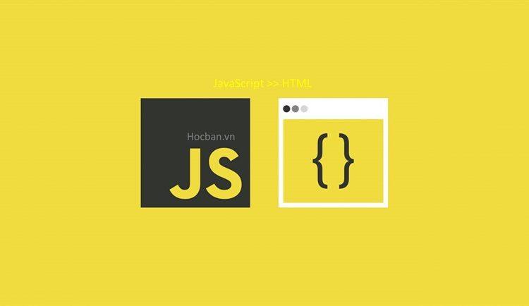 Javascript Nedir? Nasıl Çalıştırılır?