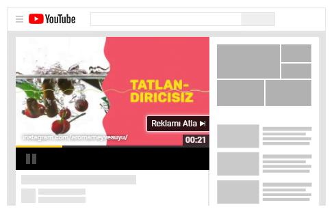 youtube 1 aroma