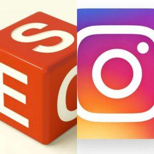 instagram seo teknikleri