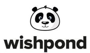 whispond